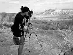 Private tours in Israel - Photography Tours