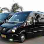 Private tours in Israel - Dekel Tours