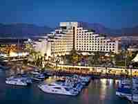 King Solomon Eilat