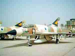 Israel Air Force Museum - Private tours in Israel