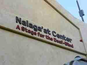 Nalaga'at - private tour in Israel