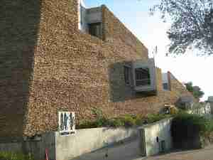 Palmach Museum - private tours in Israel