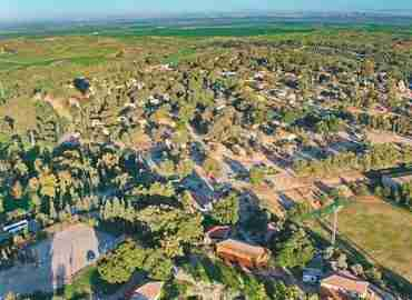 KIBBUTZIM TO VISIT IN ISRAEL