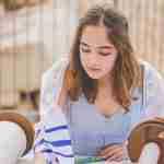 jewish tours to israel