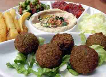 GREAT KOSHER RESTAURANTS FOR CELEBRATORY MEALS – JERUSALEM AND TEL AVIV